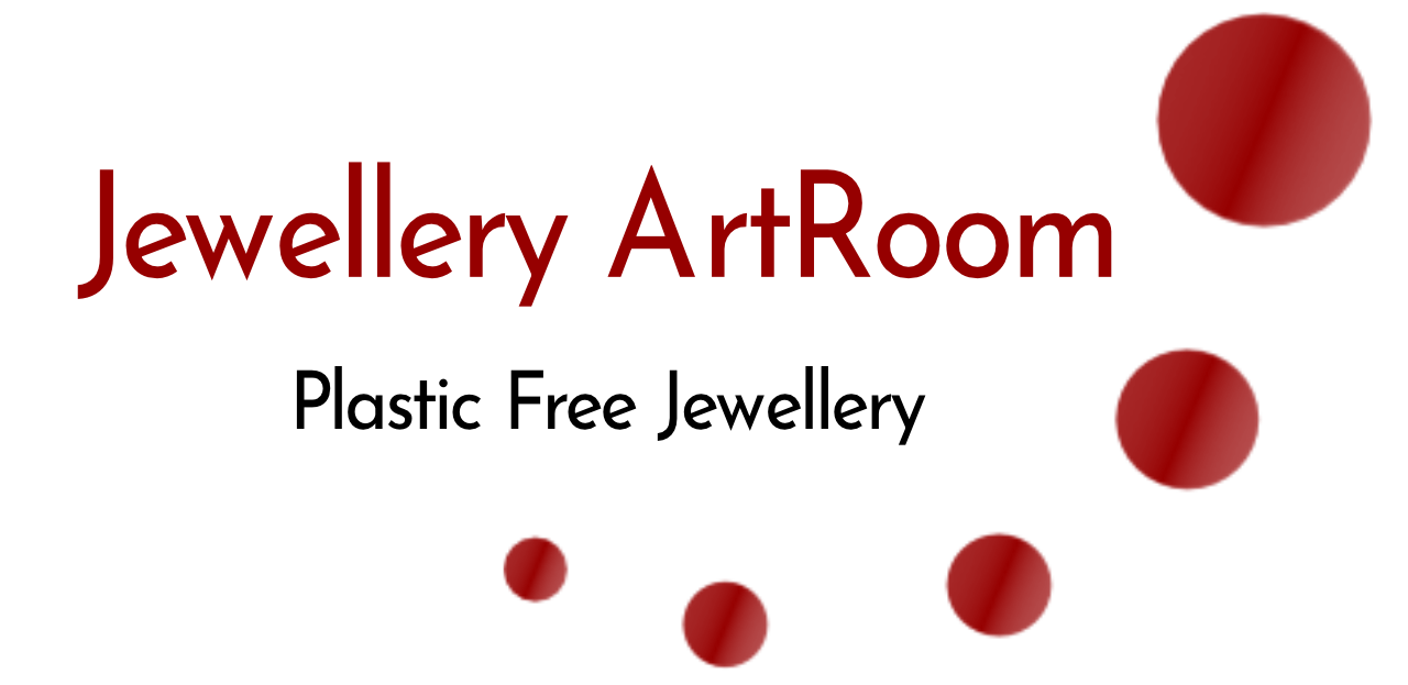 Jewellery ArtRoom
